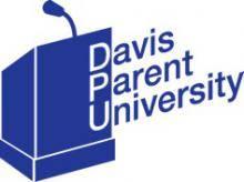 Davis Parent University