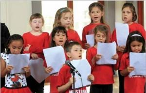 2015-03-15 MME Choir