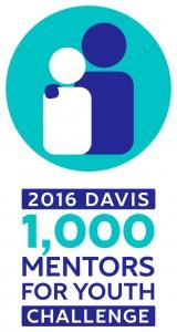 Davis Enterprise Jan 22 2016