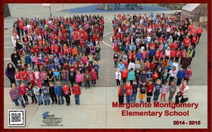 All MME Picture 2014-2015