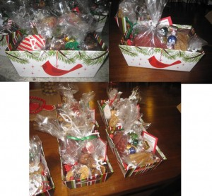Holiday Treat Boxes Pic