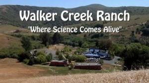 Walker Creek Ranch